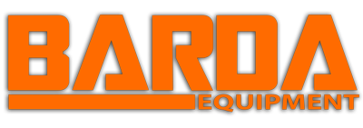 Barda Equipment